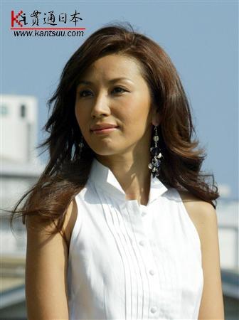 艺人铃木纱理奈诞下长子