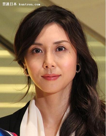 松本润松岛菜菜子月九剧开播 首集收视率16.3%
