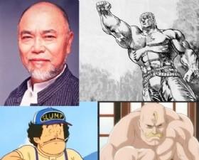 日本《小学生漫画大赛》的小学生画功爆表