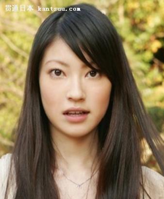令人难忘的日本名配角们(女星篇)