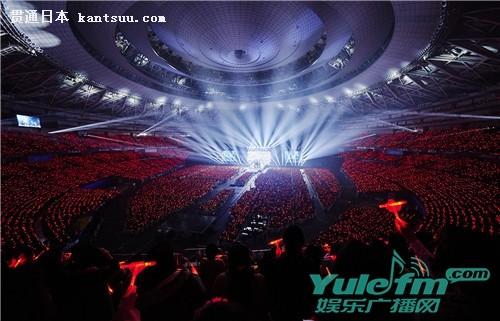 \'东方神起 LIVE TOUR 2018 ~TOMORROW~\' LIVE DVD&Blu-ray 公演2.jpg