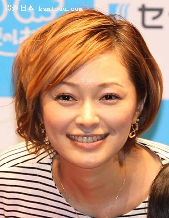 相田纱耶香种子图片